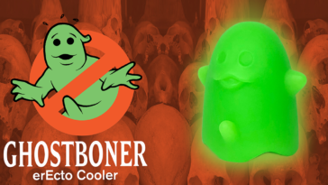 ghostboner-erecto-cooler-nycc