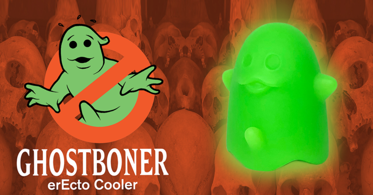 ghostboner-erecto-cooler-nycc