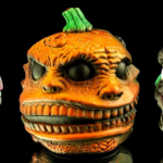 ghoulheads-halloween-featured