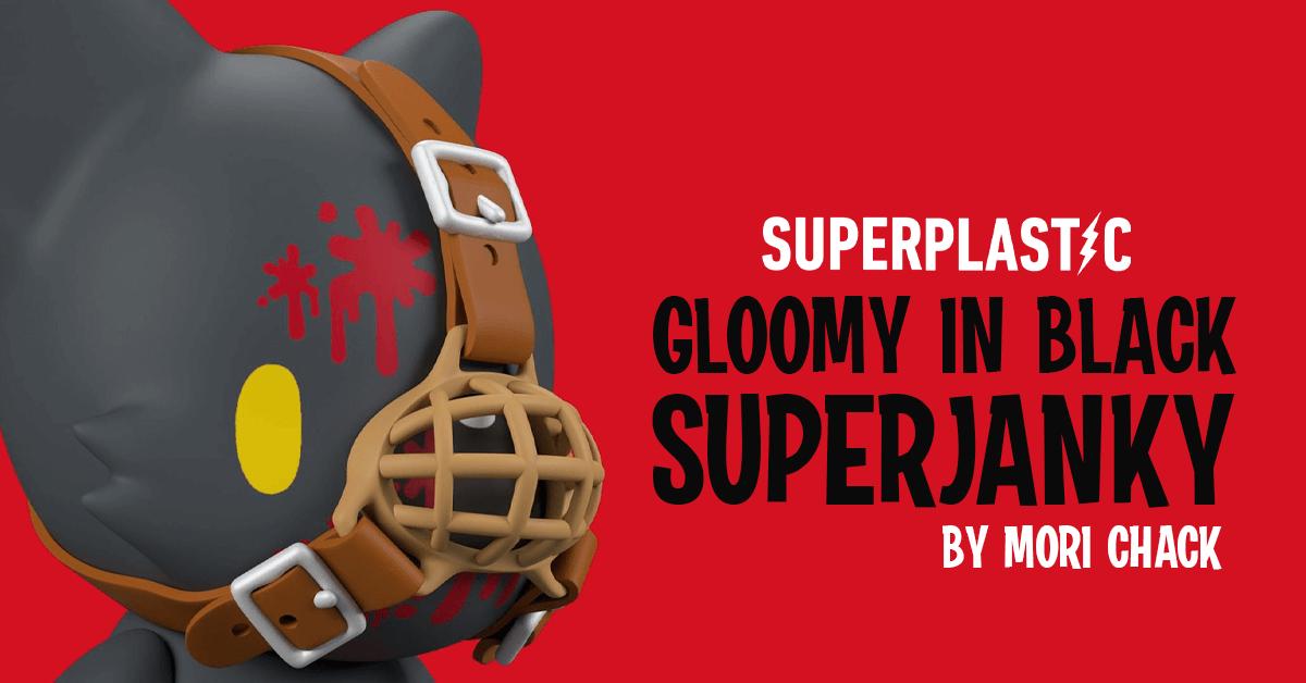 gloomy-in-black-superjanky-morichack-superplastic-featured
