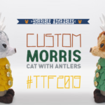 horrible-adorables-custom-morris-hinatique-ttf2019-featured