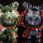 junko-mizuno-La-Flamme-kidrobot-dunny-featured