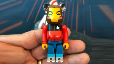 kaNO-bearbrick-dcon-featured