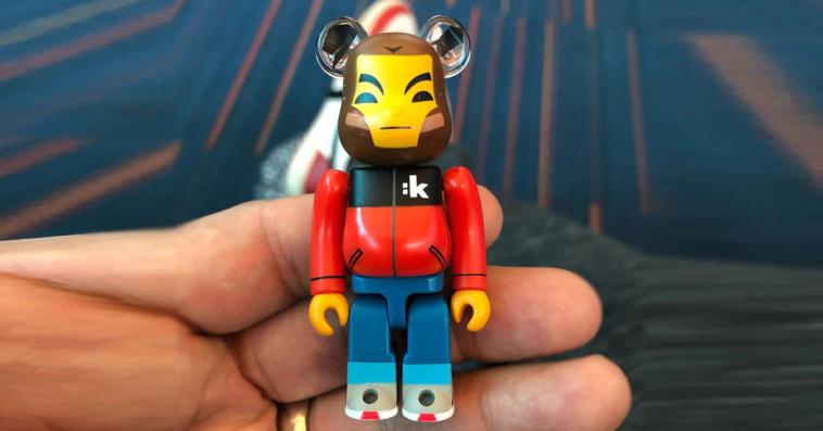 kaNO-bearbrick-dcon-featured