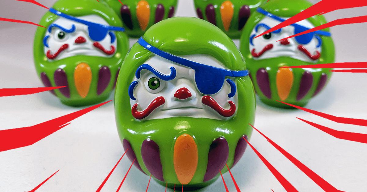 kaizoku-daruma-sad-clown-pnltoys-nycc-featured