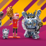 kidrobot-dcon2019-exclusives-featured
