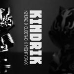 kindrik-kinjaz-clogtwo-mightyjaxx-featured
