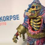 king-korpse-one-off-lotto-jamesgroman-tenacioustoys-nycc-featureed