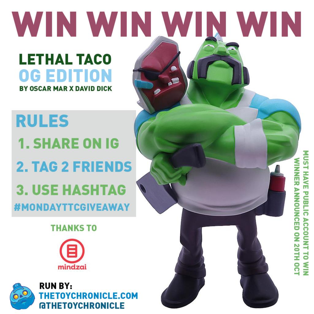 lethal-taco-og-edition-mindzai-giveaway
