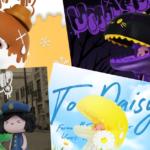 litorswork-ttf-releases-toygalleria-featured