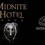 midnite-hotel-interccept-featured