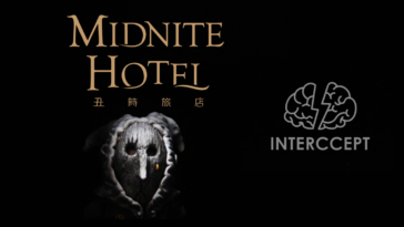 midnite-hotel-interccept-featured