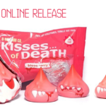 myplasticheart-online-release-killkat-kissesofdeath-featured