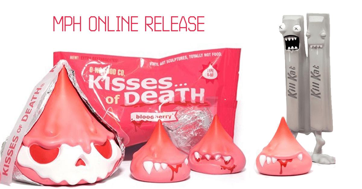 myplasticheart-online-release-killkat-kissesofdeath-featured