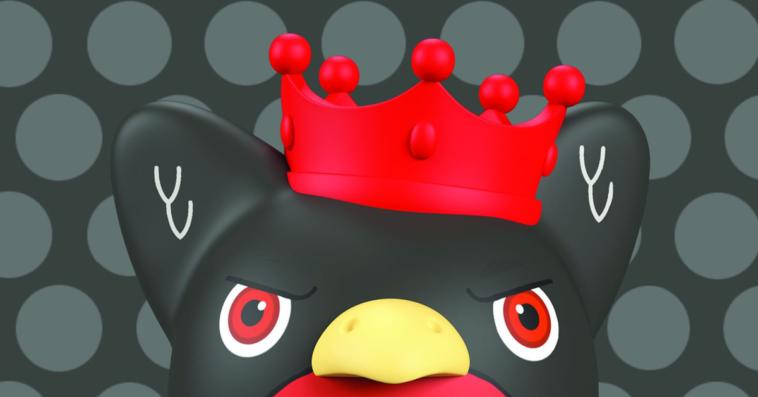 new-superplastic-kingjanky-chicken-suit-featured