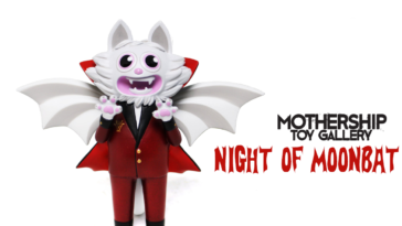 night-of-moonbat-mothership-toy-gallery-featured