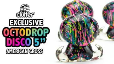 octodrop-disco-americangross-clutter-fivepointsfestfall-featured