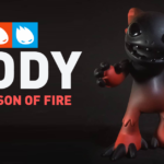 oddy-son-of-fire-featurecd