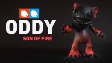 oddy-son-of-fire-featurecd