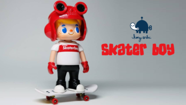 skater-boy-kong-andri-featured