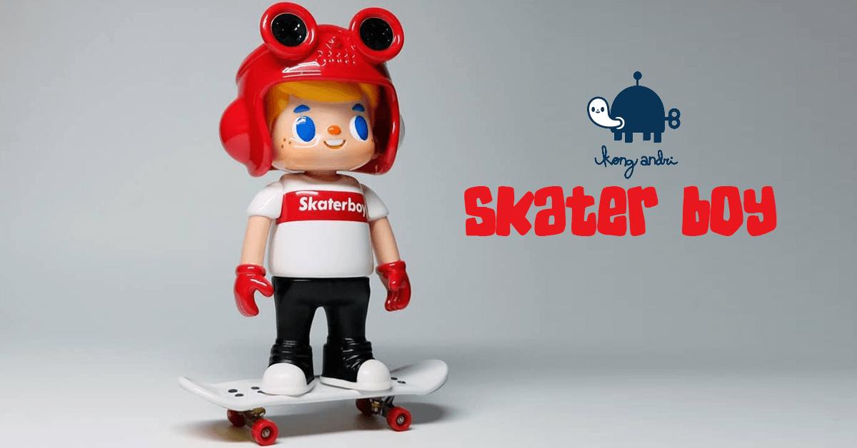 skater-boy-kong-andri-featured