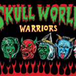 skull-world-warriors-sofubi-wands-featured