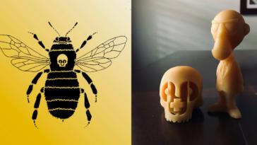 skulls-monkeyassassin-beeswax-featured