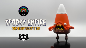 spooky-empire-corneliu-fall-alexpardee-strangecattoys-featured