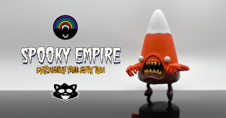 spooky-empire-corneliu-fall-alexpardee-strangecattoys-featured