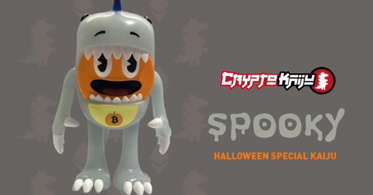 spooky-halloween-special-kaiju-cryptokaiju-featured