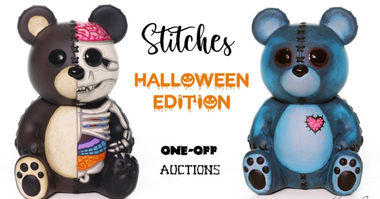 stitches-halloween-auction-featured