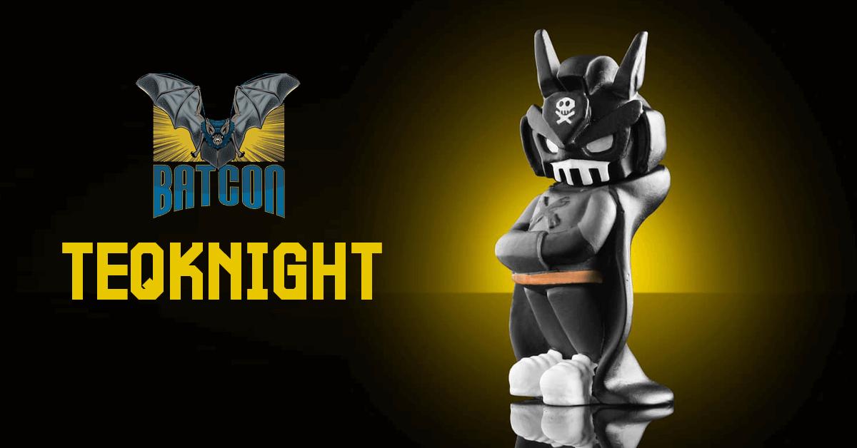teqknight-batcon-quiccs-featured