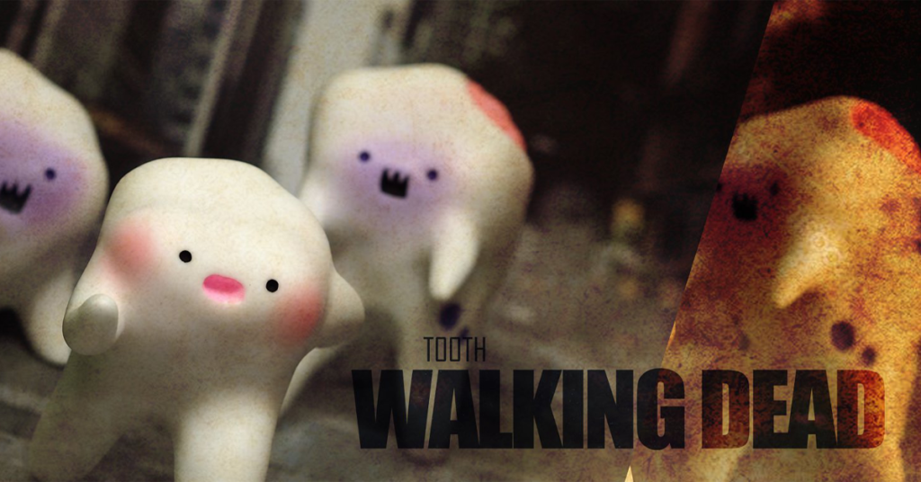 tooth-walking-dead-featured