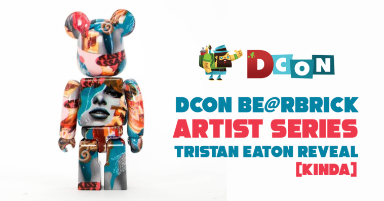 tristan-eaton-dcon-bearbrick-featured
