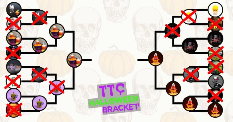 ttc-halloween-bracket-GRANDFINAL