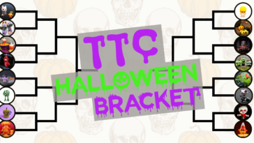 ttc-halloween-bracket-featured