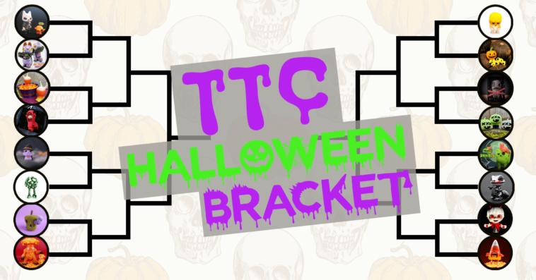 ttc-halloween-bracket-featured