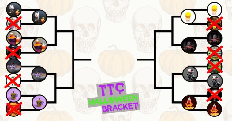 ttc-halloween-bracket-quarterfinals
