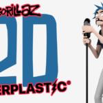 2D-gorillaz-superplastic-2019-featured