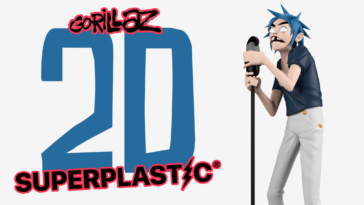 2D-gorillaz-superplastic-2019-featured