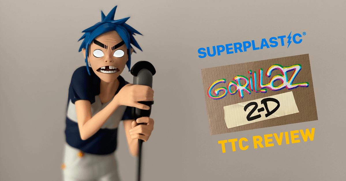 2D-gorillaz-superplastic-ttcreview-featured