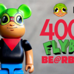 400-flyboy-bearbrick-medicom-bait-dcon-featured