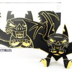Artist Alley Lava Edition Batman-joeledbetter-3Dretro-featured