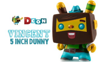 DCon_2019_Dunny-KidRobot-Vincent-featured