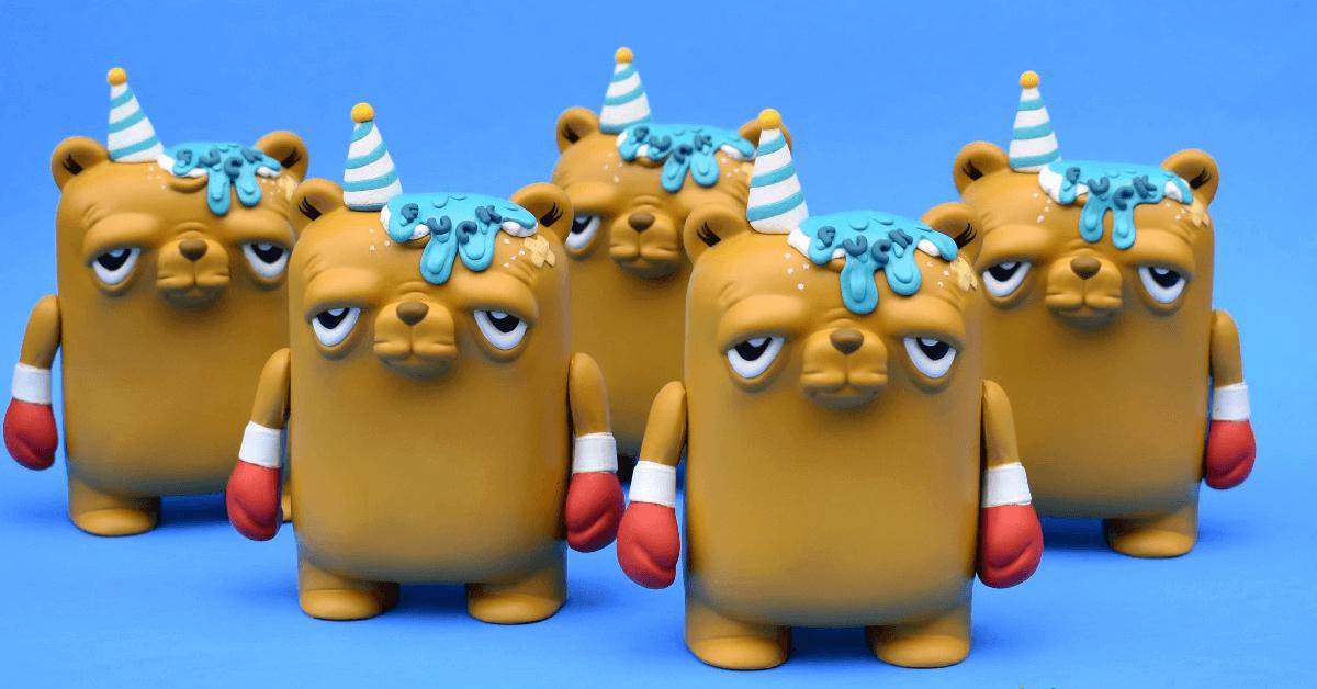 F-ck-Cake-thebots-jcrivera-uvdtoys-dcon2019-featured