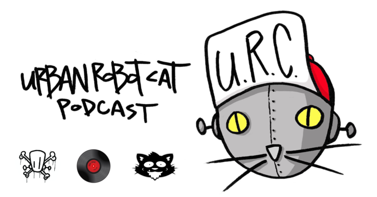 NEW-urban-robot-cat-podcast-featured