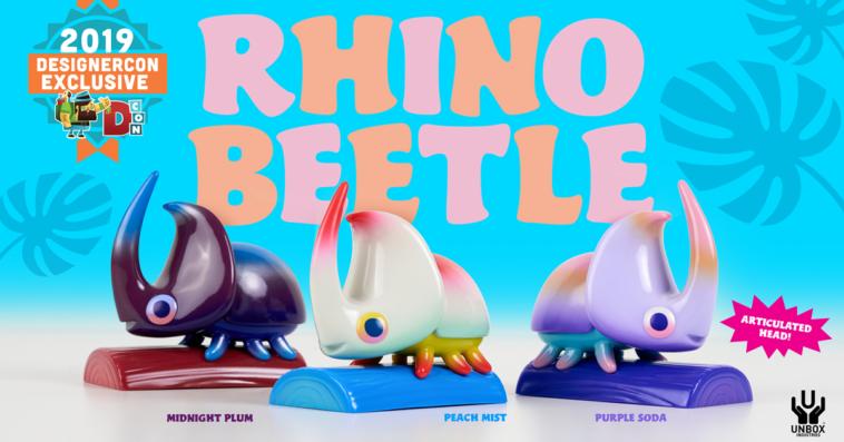 Rhino_Beetle_Chris-Lee-Unbox-DCon-featured