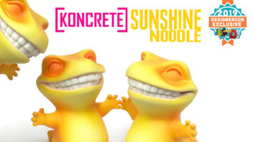 TTC-EXCLUSIVE-DCON-SUNSHINE NOODS
