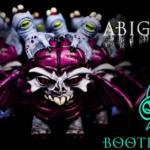 abigrail-ghostfoxtoys-designercon2019-featured