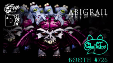 abigrail-ghostfoxtoys-designercon2019-featured